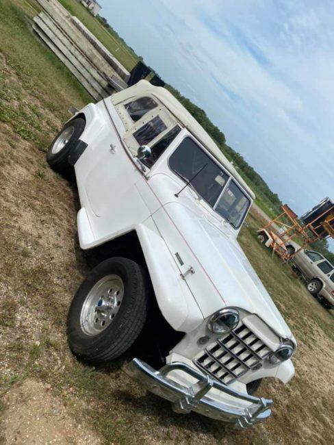 1950-jeepster-evart-mi0