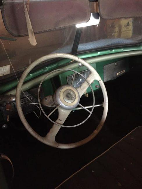 1950-jeepster-york-pa4