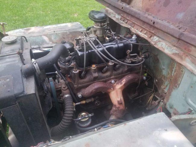 1950-m38-edgerton-wi2