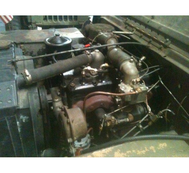 1950-m38-sikeston-mo4