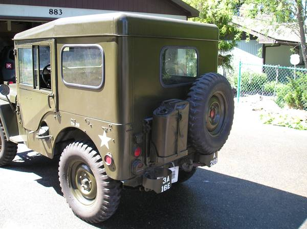 1952-m38-postfalls-id4