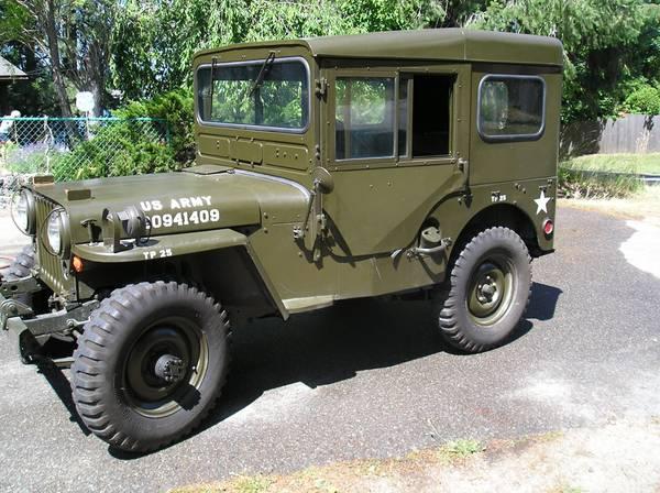 1952-m38-postfalls-id42