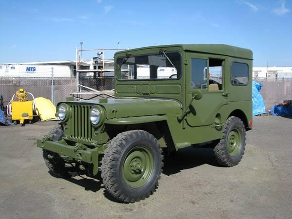 1952-m38-spokane-wa91
