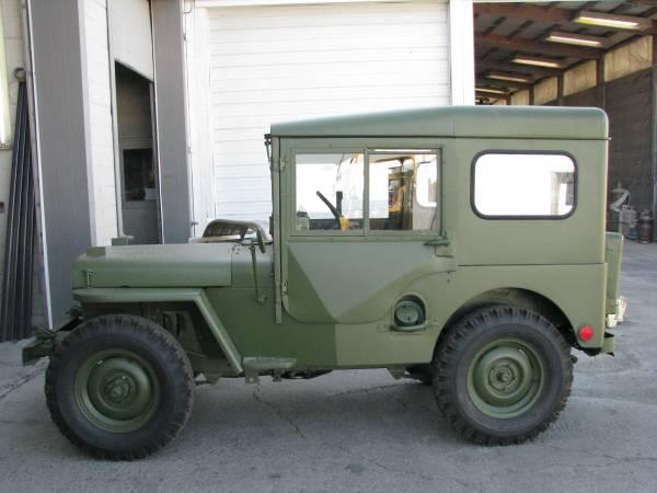 1952-m38-spokane-wa92