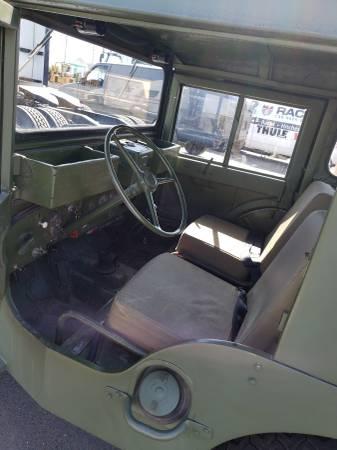 1952-m38-spokane-wa94
