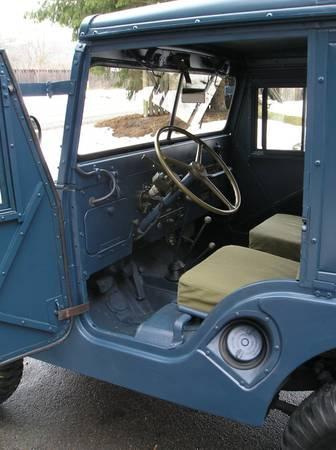 1952-m38a1-postfalls-id3