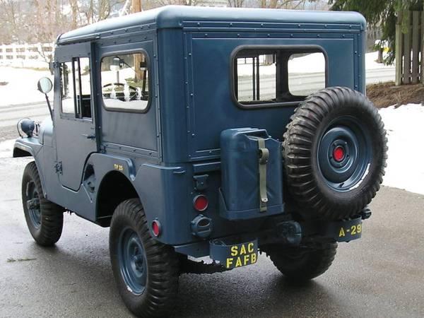 1952-m38a1-postfalls-id4