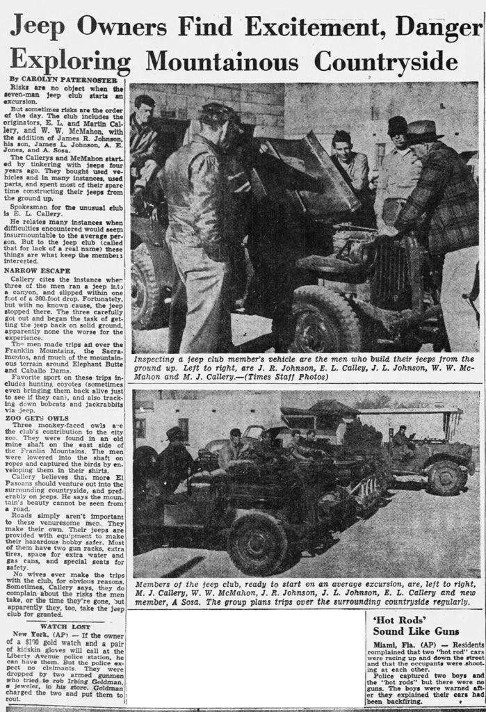 1953-01-18-el-paso-times-first-mail-delivery-jeep-owners-lores