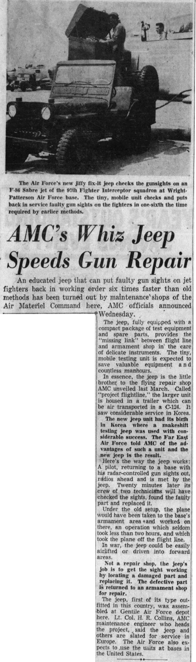 1953-08-19-dayton-daily-news-m38-jiffy-fix-it-jeep-lores
