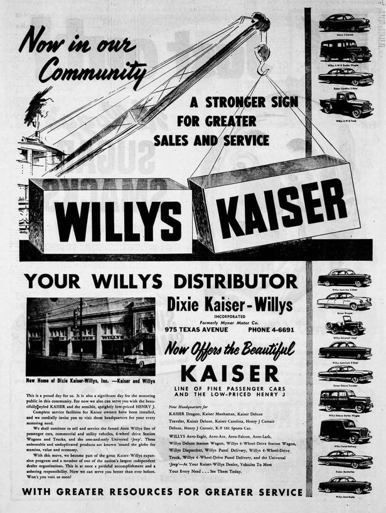 1953-11-05-the-times-shreveport-la-willys-kaiser-merger-lores