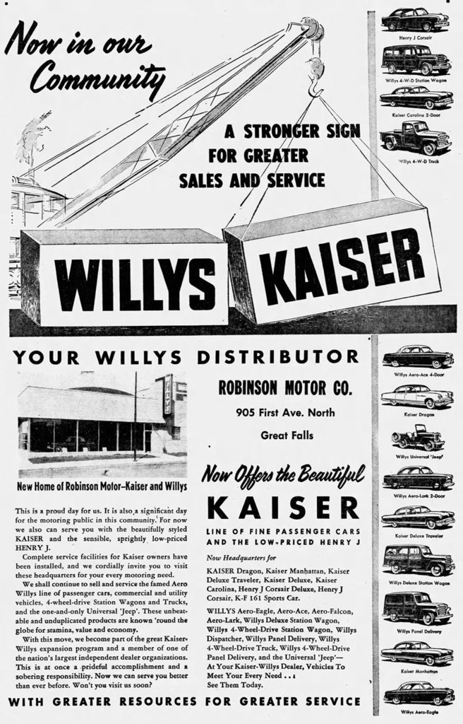 1953-11-15-great-falls-tribune-willys-kaiser-merger-ad-lores