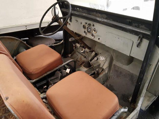 1953-cj3b-orlando-fl47