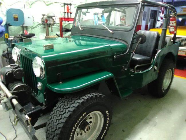 1953-cj3b-sanford-me1