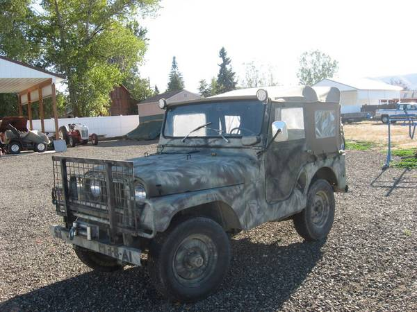 1953-m38a1-bakercity-or2