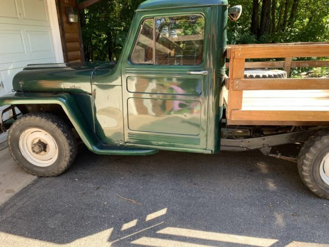 1953-truck-emily-mn0