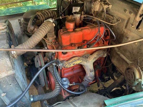 1953-truck-emily-mn2