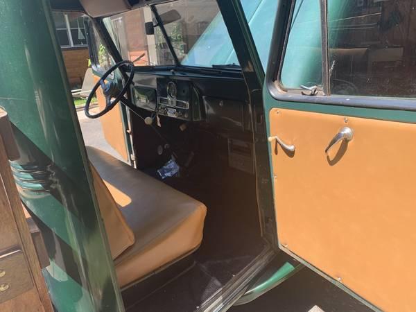 1953-truck-emily-mn3
