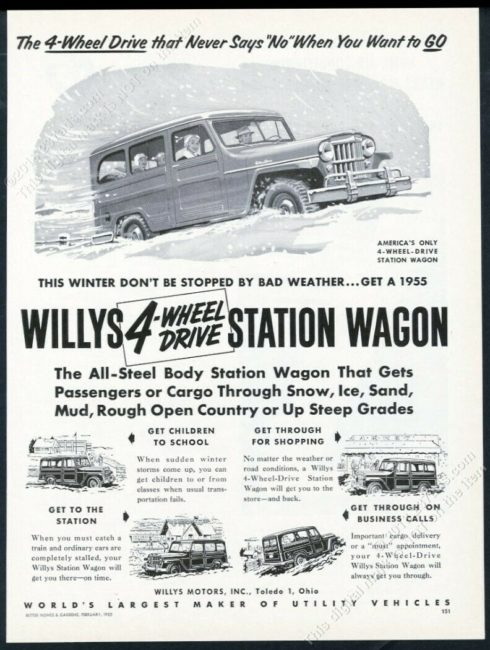 1955-02-better-homes-and-garden-wagon-ad