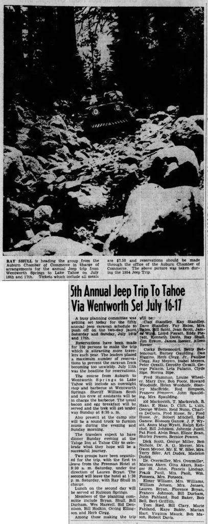 1955-07-14-auburn-journal-annual-california-jeep-trip-lores