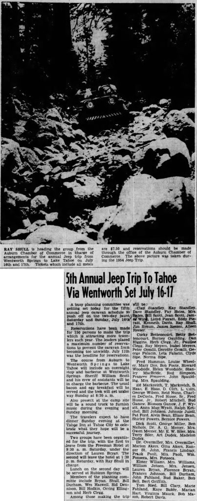 1955-07-14-auburn-journal-jeep-trip-tahoe-5th-annual-lores