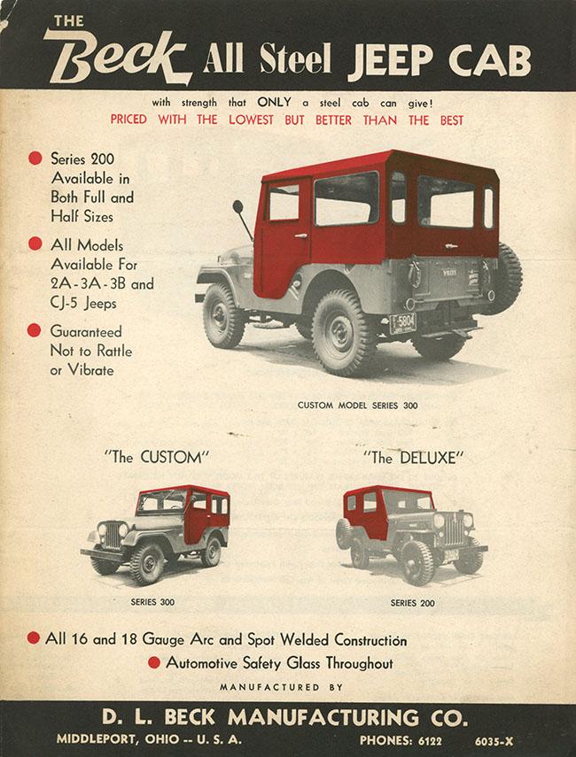 1955-08-01-beck-mfg-hardtop-brochure1-lores