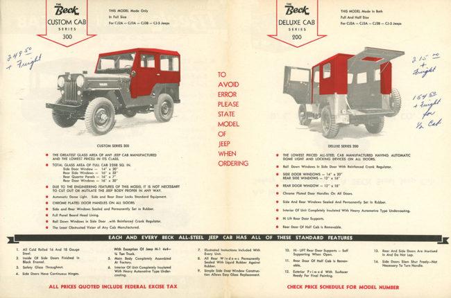 1955-08-01-beck-mfg-hardtop-brochure2-lores