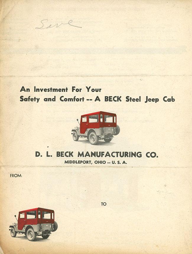 1955-08-01-beck-mfg-hardtop-brochure3-lores