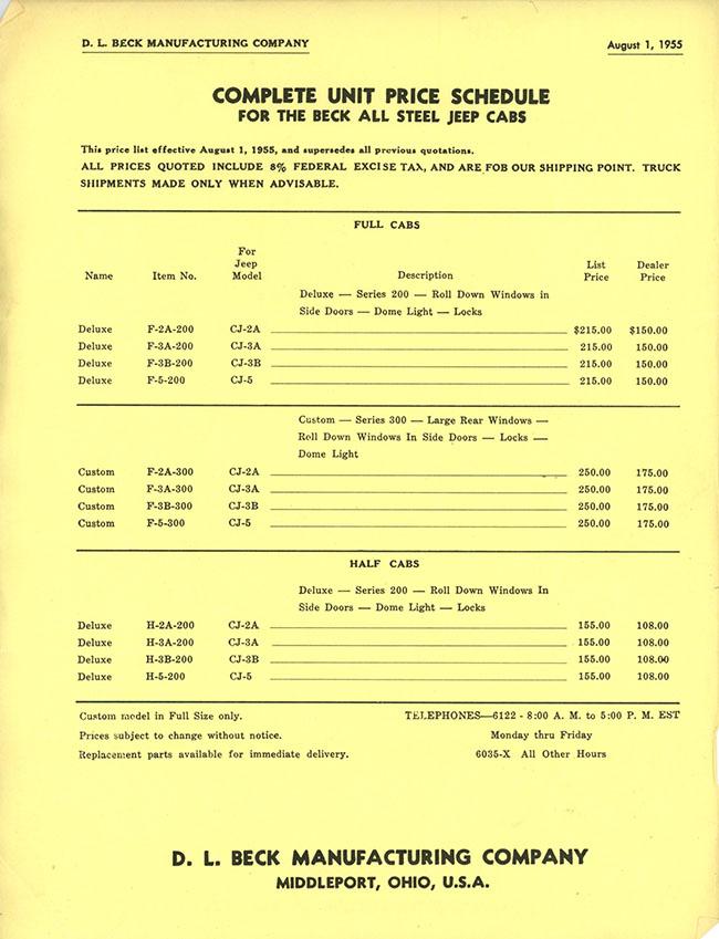 1955-08-01-beck-mfg-hardtop-brochure4-lores