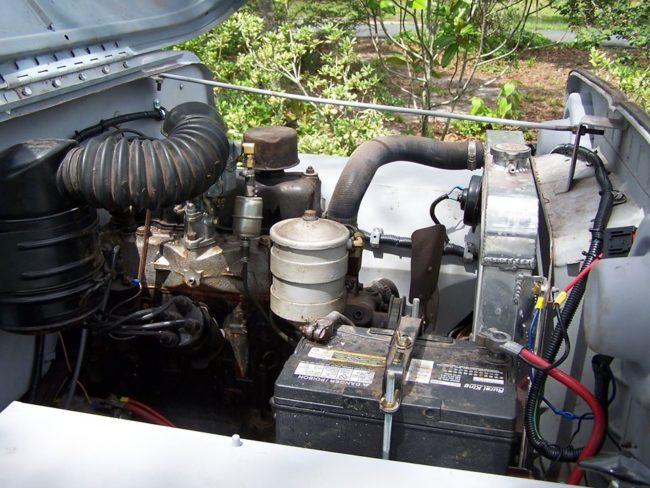 1955-cj3b-homosassa-fl2