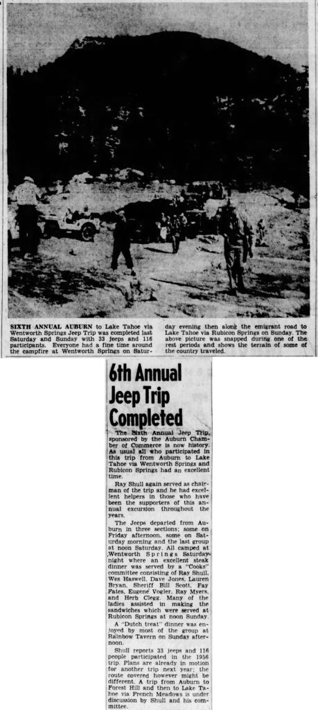 1956-07-19-auburn-journal-lake-tahoe-trip-lores