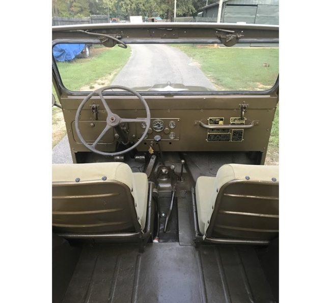 1956-m38a1-brookhaven-ga3