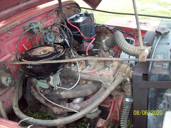 1956-truck-fire-blitz-0