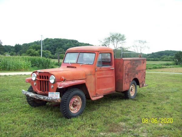 1956-truck-fire-blitz-01