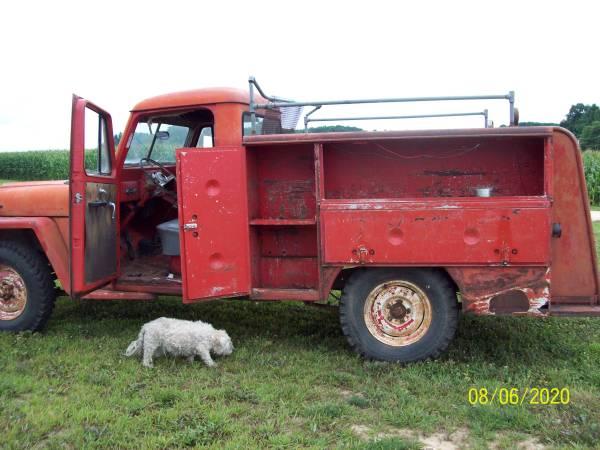1956-truck-fire-blitz-2