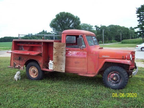 1956-truck-fire-blitz-3