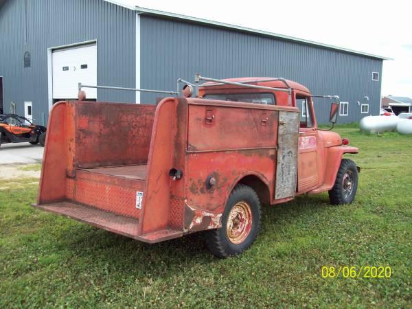 1956-truck-fire-blitz-4
