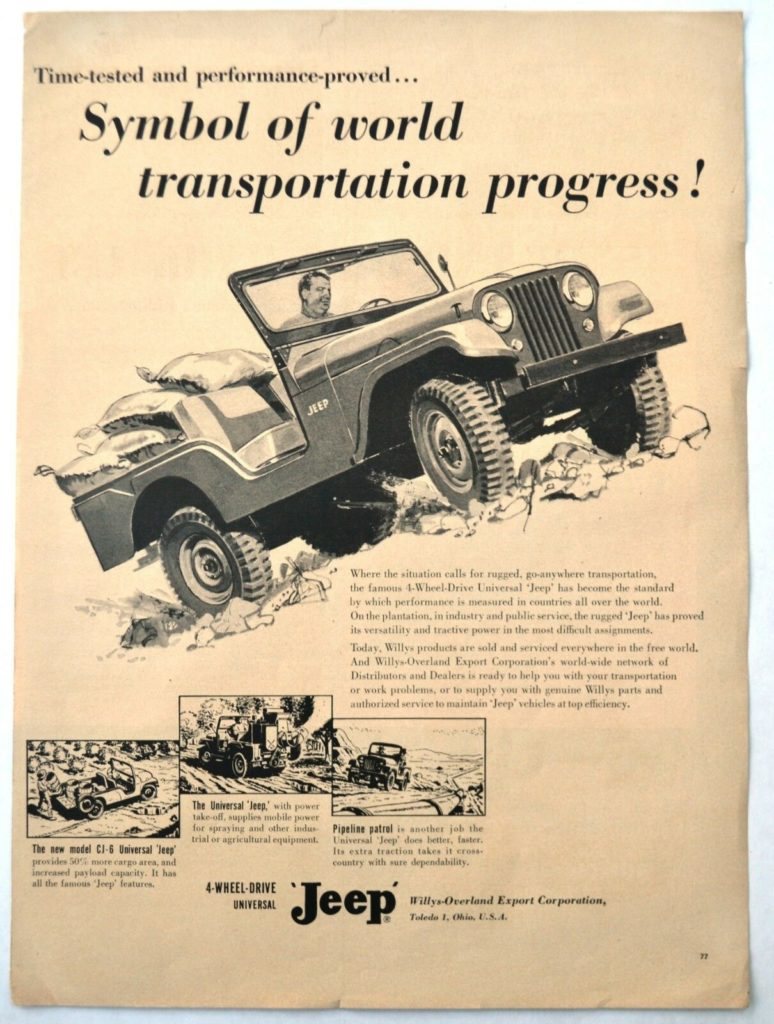 1956-willys-export-company-magazine-ad