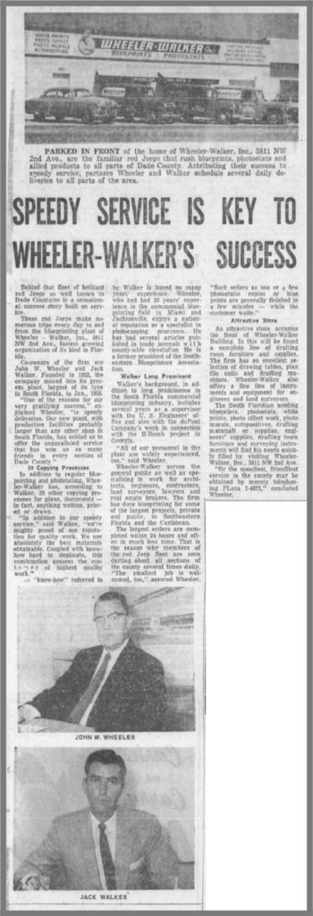 Clipping from The Miami News - Newspapers.com