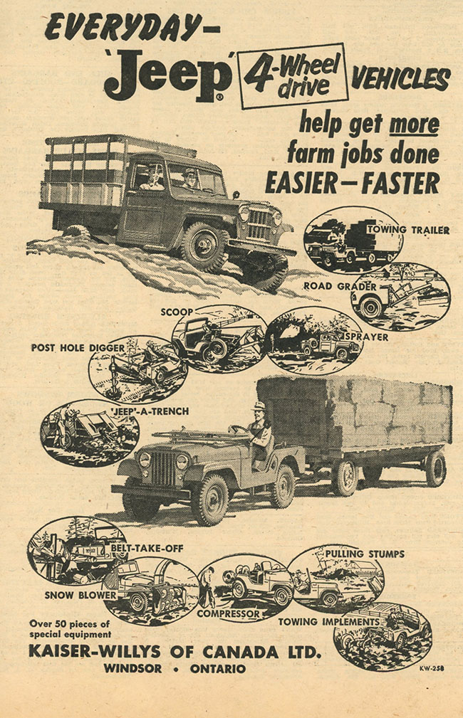 1958-02-kaiser-willys-canada-ad-more-farm-jobs-lores
