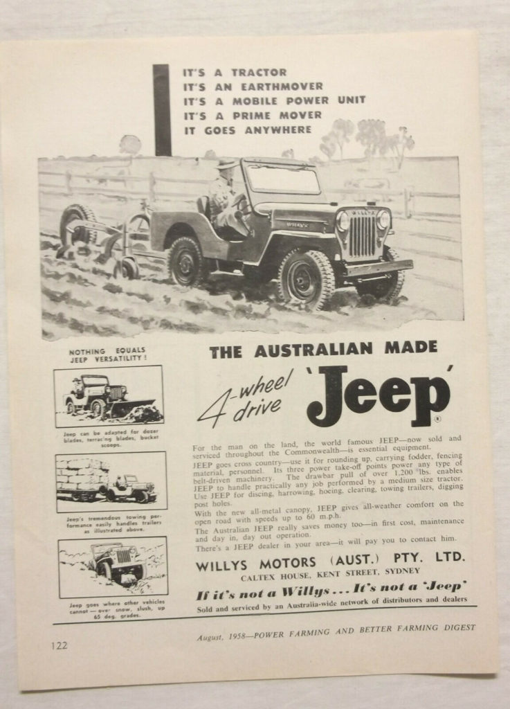 1958-08-power-farming-and-better-farming-digest-farm-cj3b-australia