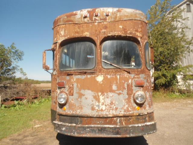 1958-fageol-mobile-postal-van2