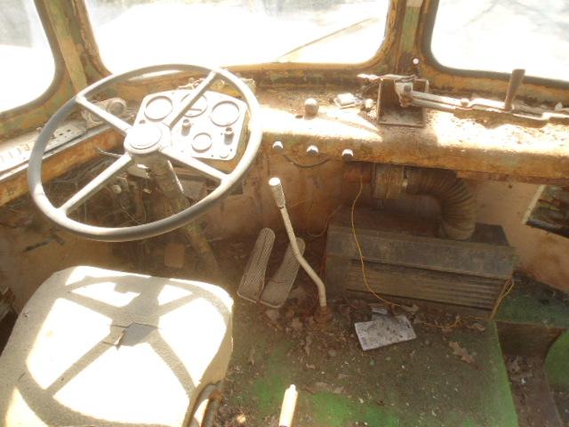 1958-fageol-mobile-postal-van6