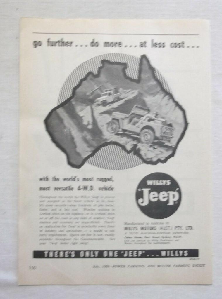 1960-07-power-farming-mag-cj3b-australia-images-ad