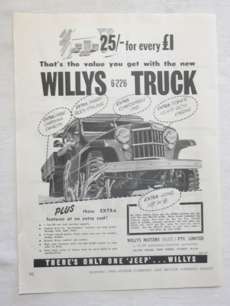 1960-09-power-farming-mag-australia-truck-ad