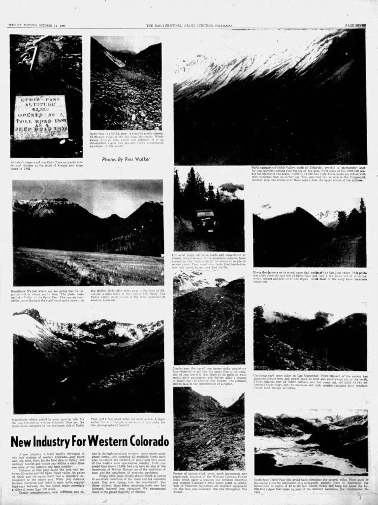 1960-10-11-the-daily-sentinel-gj-co-ouray-jeep-trips-lores