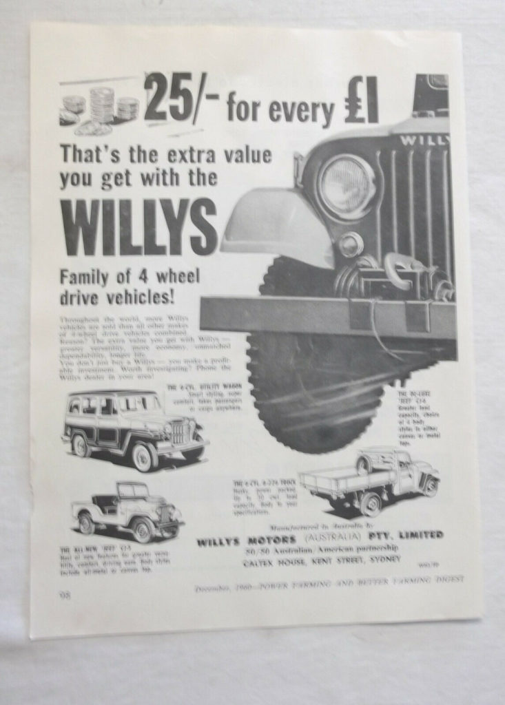 1960-12-power-farming-australlia-jeep-family-ad