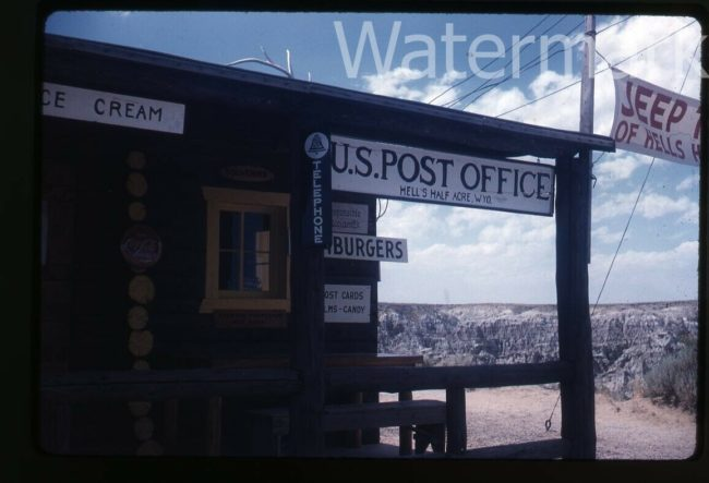 1960-color-slide-hells-half-acre