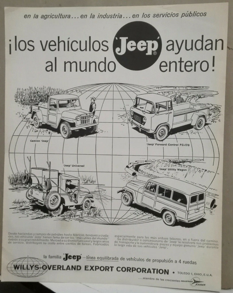 1960ish-spanish-willys-overland-ad