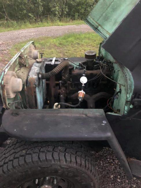 1961-cj3b-rolla-mo3