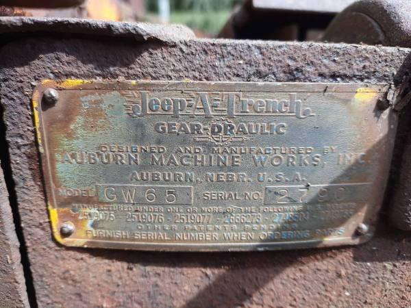 1961-cj5-trencher-st-croix-ky8